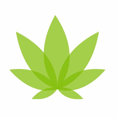 WeedMD completes first shipments of Adult-Use Cannabis