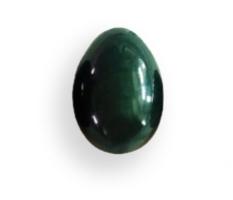 jade egg.jpg