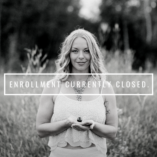 enrollment currently closed..png