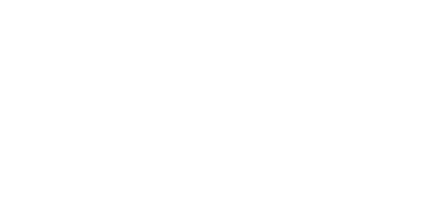 The Positivity Project.