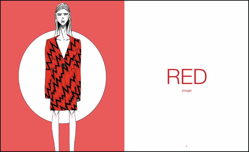 Colors De La Runway| Red Page (9x5.5).png