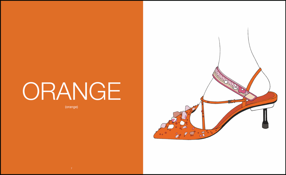 Colors De La Runway| Orange Page (9x5.5).png