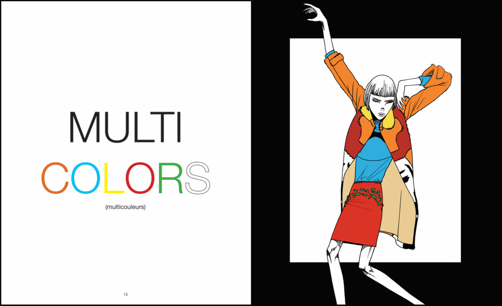 Colors De La Runway| Multicolors Page (9x5.5).png