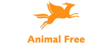 animal free 2.jpg