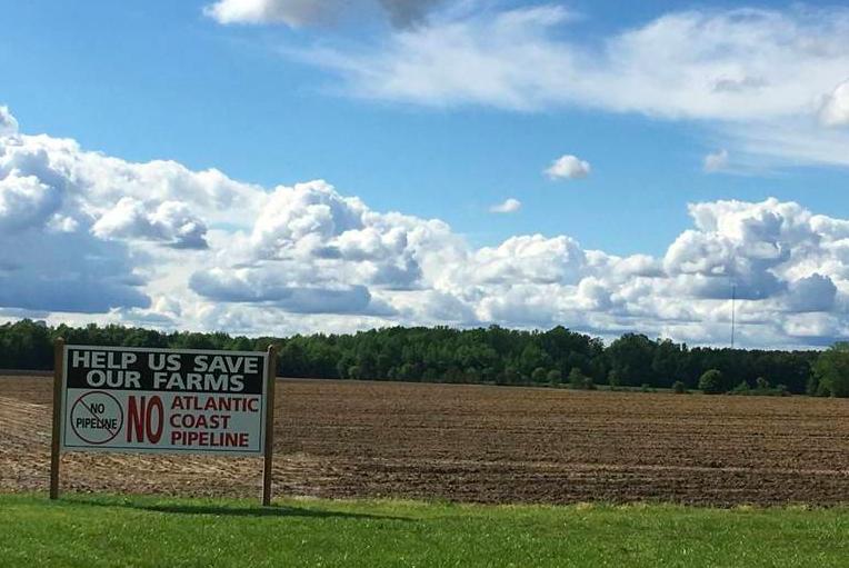 PL Rural NO ACP sign on farm .png