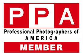 Professional Photographers of America member Ramona Nicolae Photography