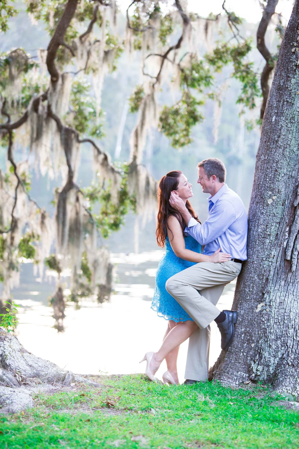Myrtle beach engagement pictures ramona nicolae photography engagement photos-4.jpg