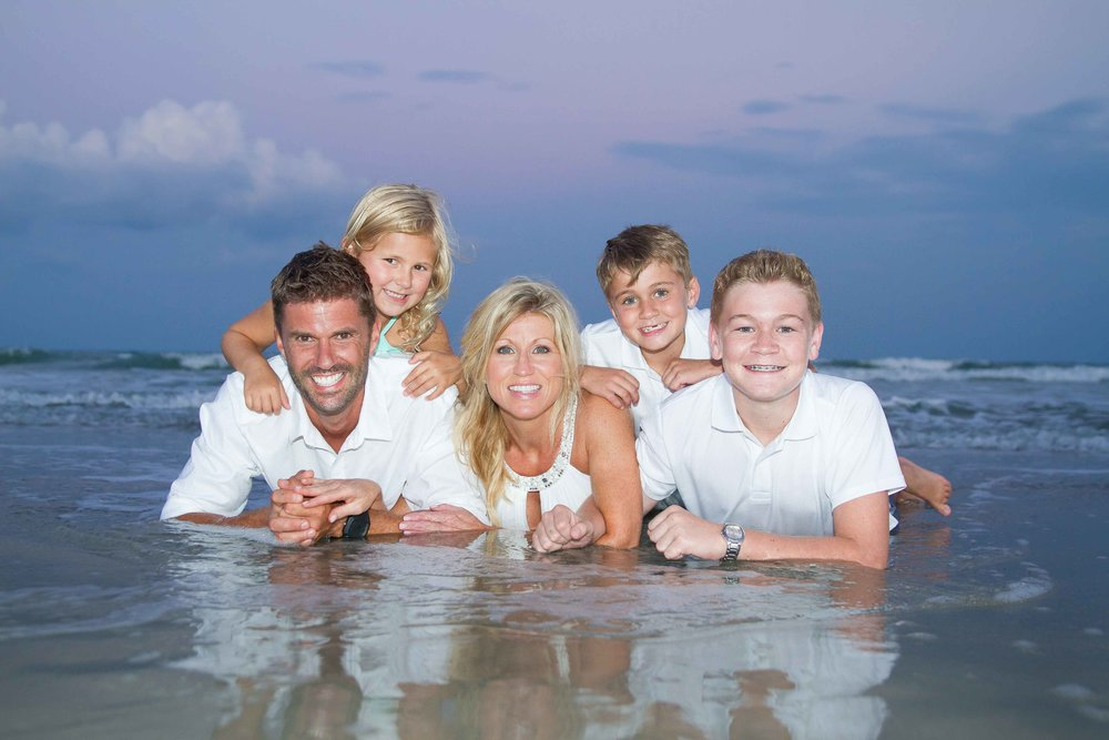 Myrtle beach family photographer ramona nicolae photography beach photos-3.jpg