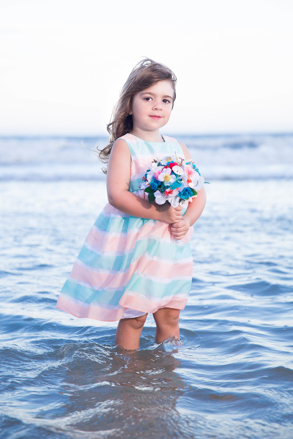 Myrtle beach family photographer ramona nicolae photography beach photos-4.jpg