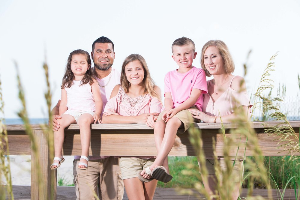 Myrtle beach family photographer ramona nicolae photography beach photos-9.jpg