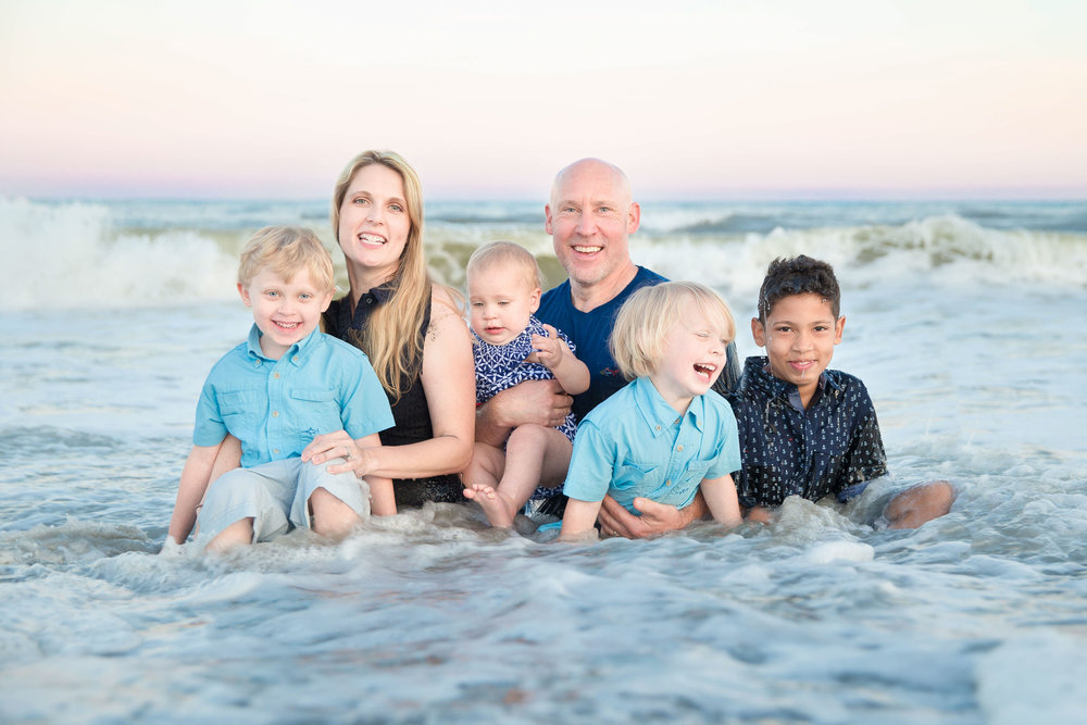 Myrtle beach family photographer ramona nicolae photography beach photos 13 jpg