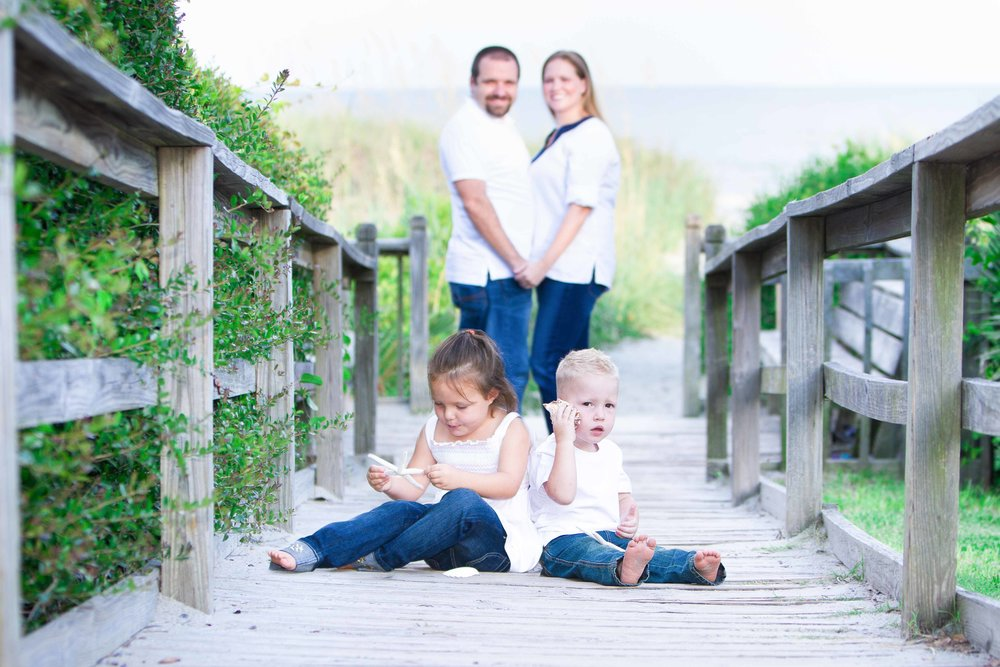 Myrtle beach family photographer ramona nicolae photography beach photos.jpg