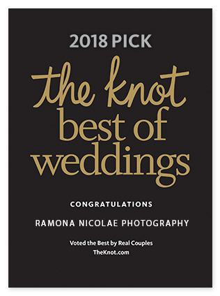 The Knot Best of Weddings 2018 Ramona Nicolae Photography Myrtle Beach Photographer.jpg