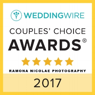 WEDDING WIRE AWARD COUPLES CHOICE AWARDS 2017 Ramona Nicolae Photography Myrtle Beach Photographer.jpg