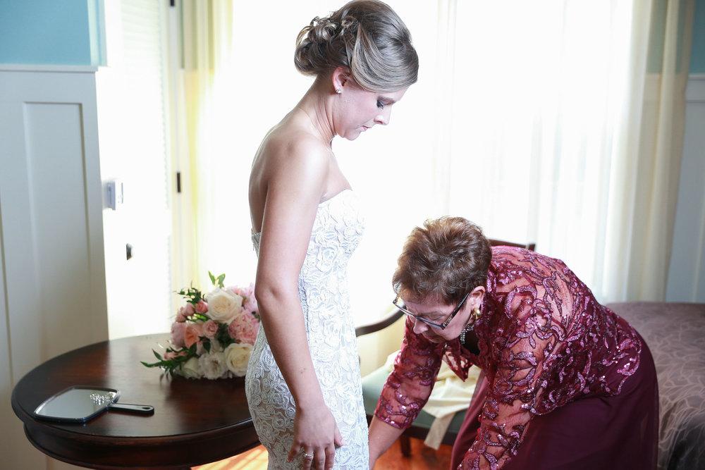 Myrtle Beach Wedding Photographer-24.jpg