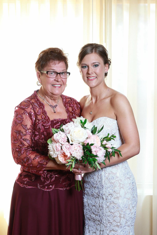 Myrtle Beach Wedding Photographer-31.jpg