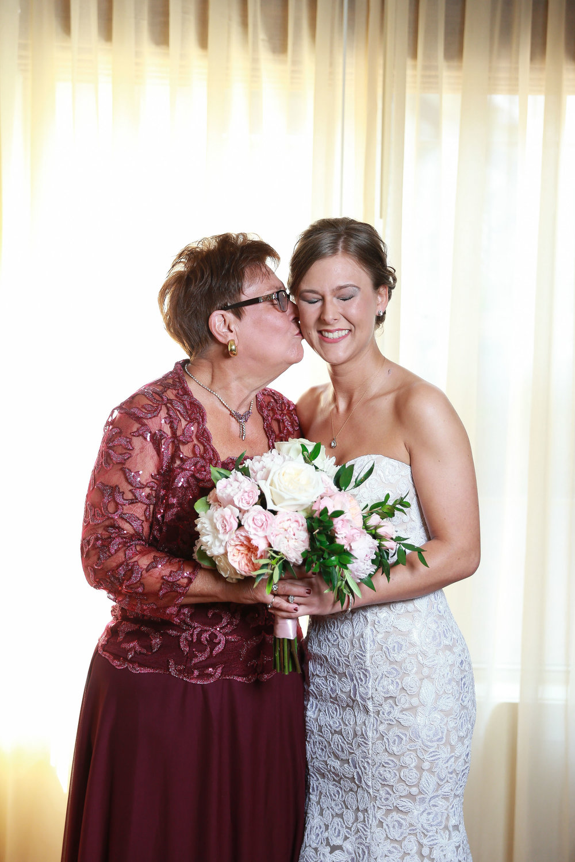 Myrtle Beach Wedding Photographer 32