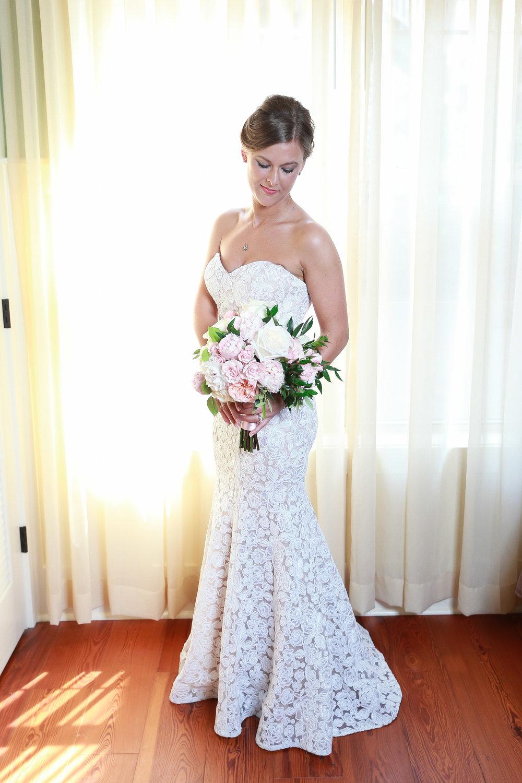 Myrtle Beach Wedding Photographer 35