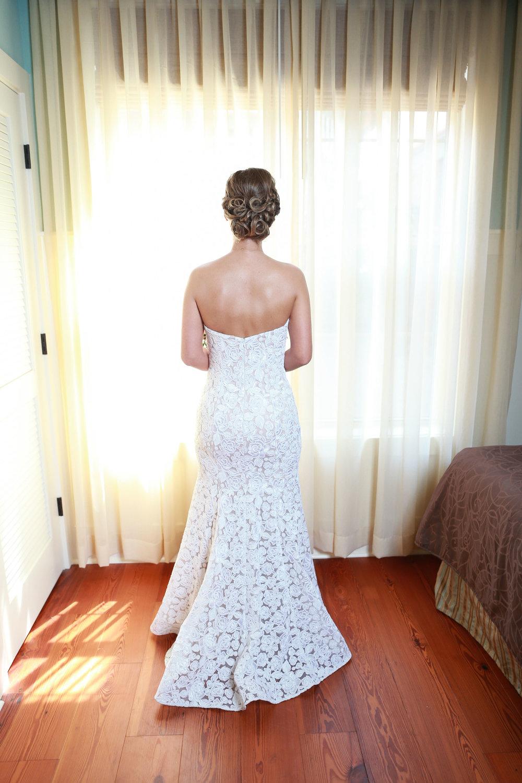 Myrtle Beach Wedding Photographer-37.jpg