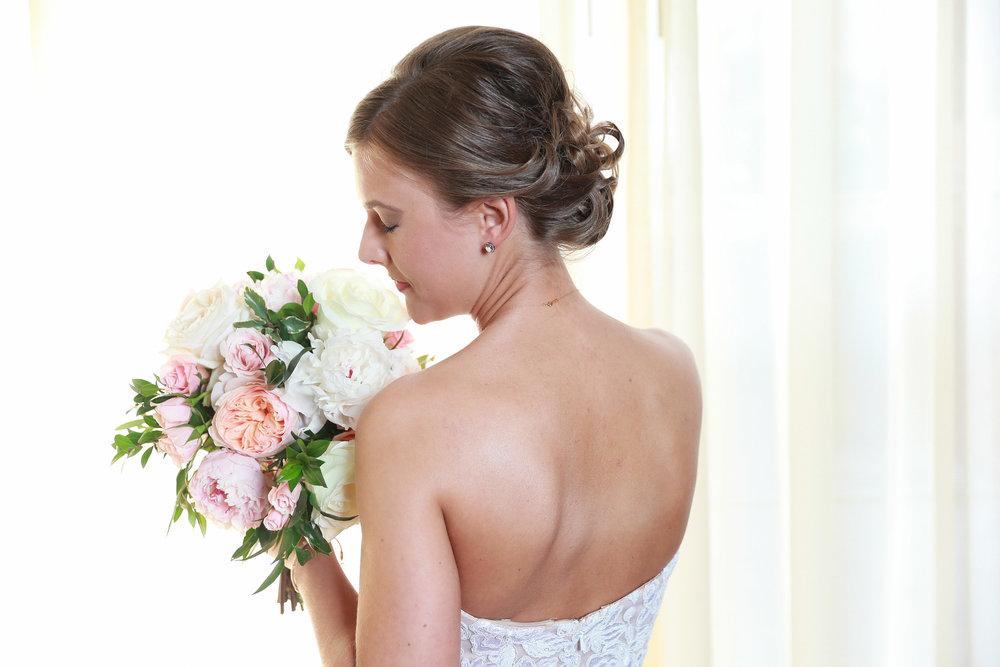 Myrtle Beach Wedding Photographer-40.jpg