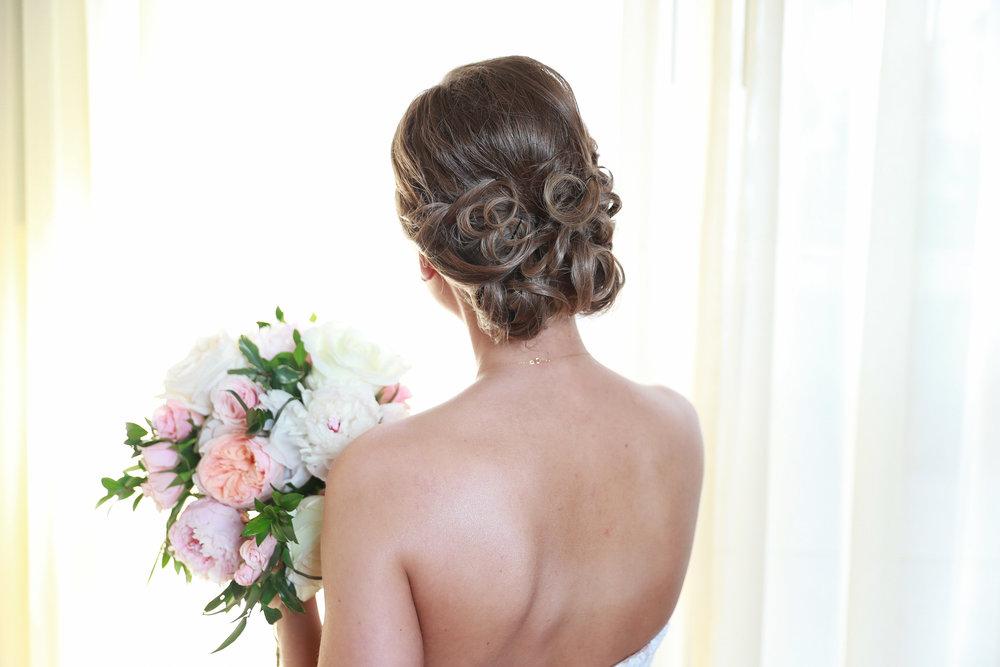 Myrtle Beach Wedding Photographer-41.jpg