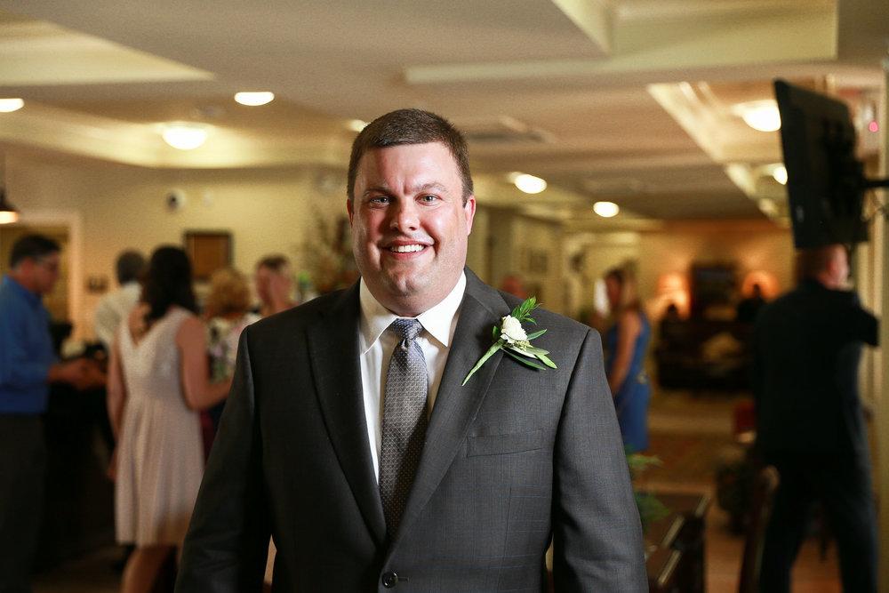 Myrtle Beach Wedding Photographer-42.jpg