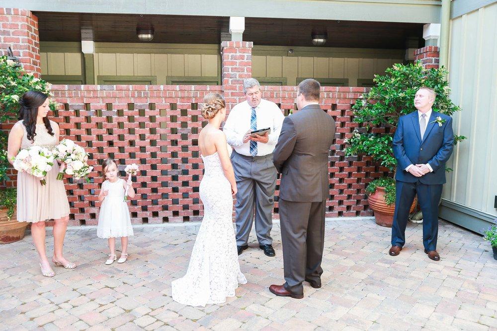 Myrtle Beach Wedding Photographer-49.jpg