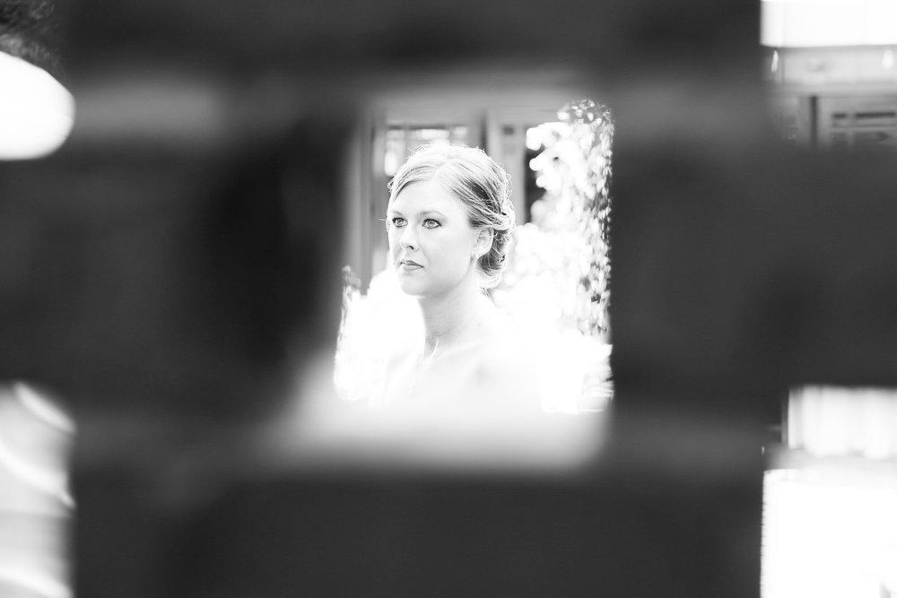 Myrtle Beach Wedding Photographer-50.jpg