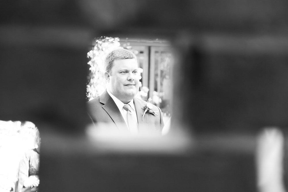 Myrtle Beach Wedding Photographer-51.jpg