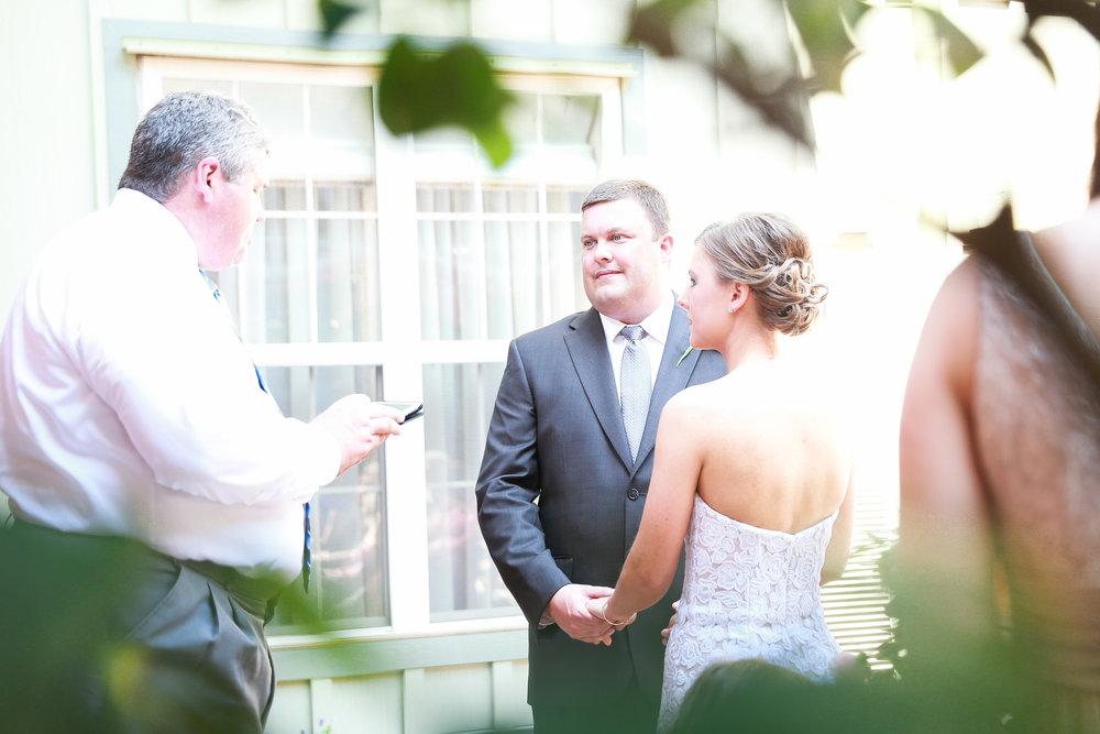 Myrtle Beach Wedding Photographer-53.jpg