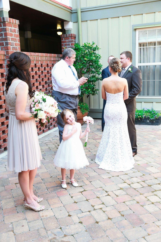 Myrtle Beach Wedding Photographer-55.jpg