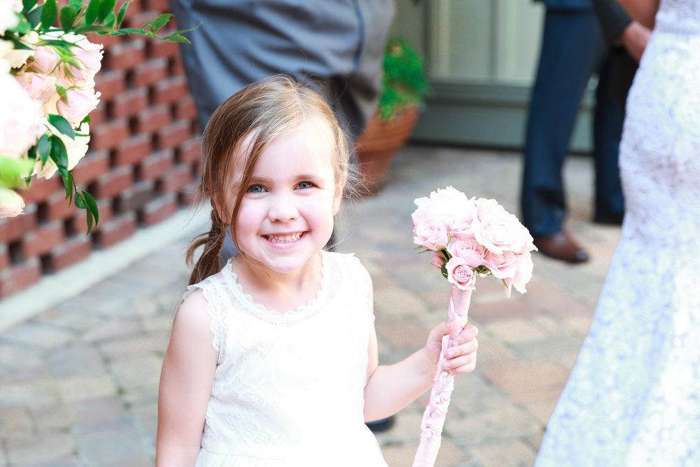 Myrtle Beach Wedding Photographer-56.jpg