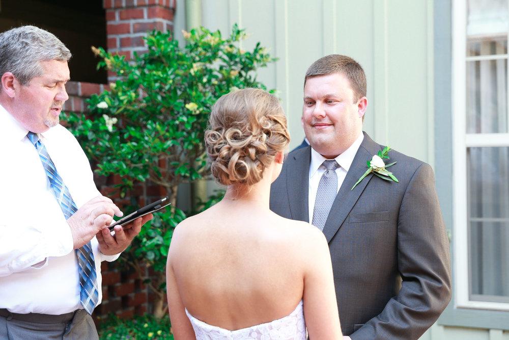 Myrtle Beach Wedding Photographer-60.jpg