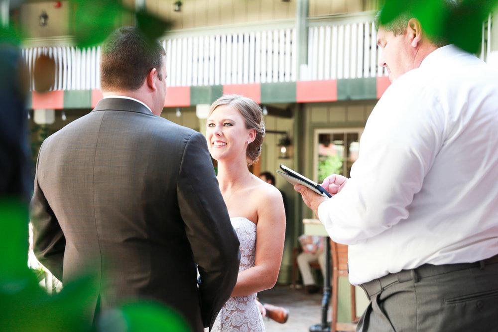 Myrtle Beach Wedding Photographer-63.jpg