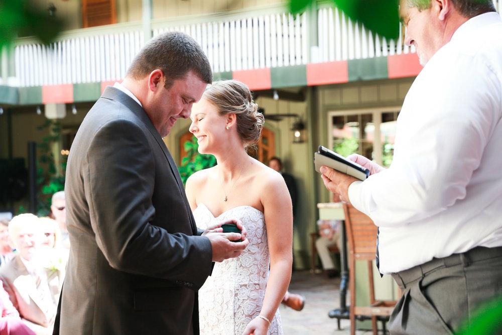 Myrtle Beach Wedding Photographer-64.jpg