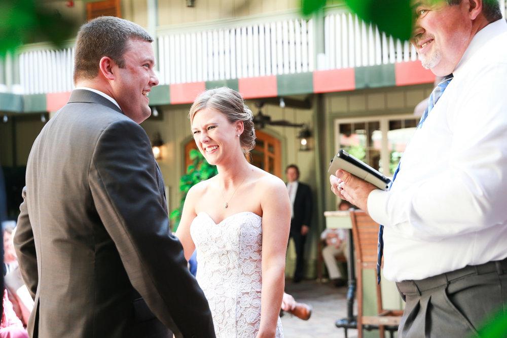 Myrtle Beach Wedding Photographer-66.jpg