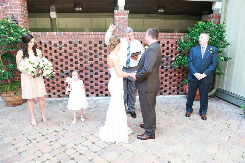 Myrtle Beach Wedding Photographer-68.jpg