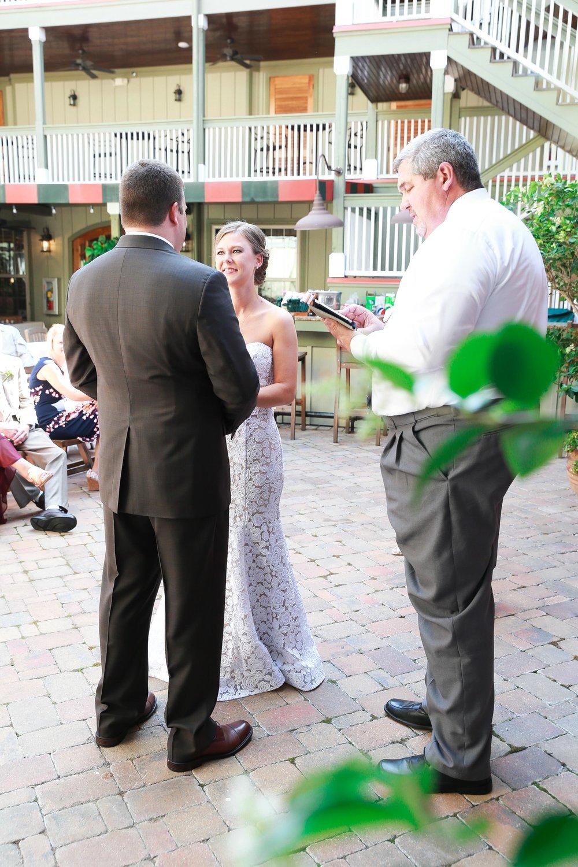 Myrtle Beach Wedding Photographer-73.jpg