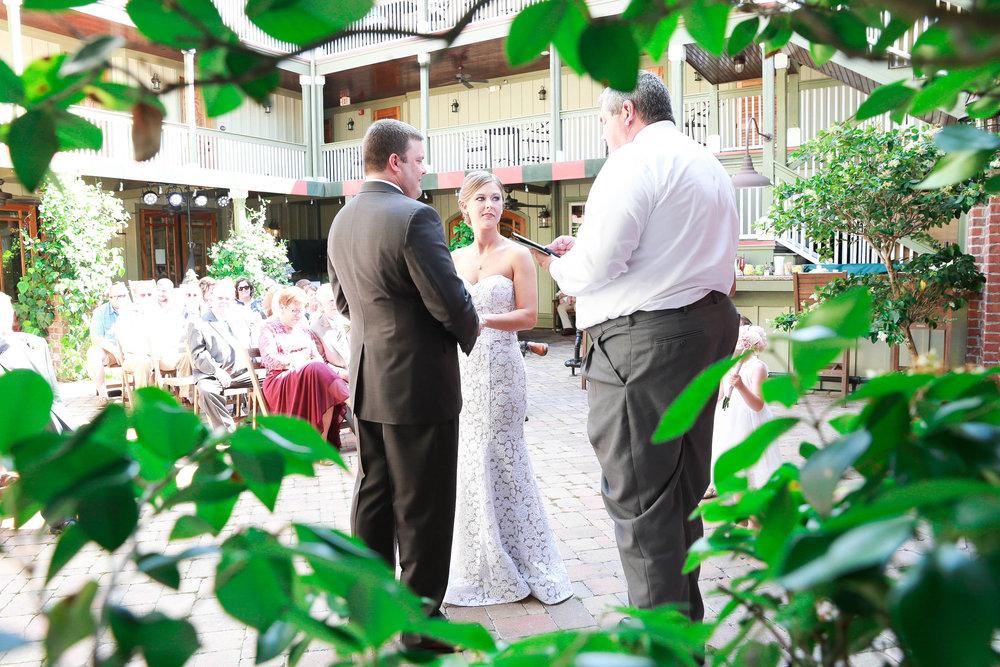 Myrtle Beach Wedding Photographer-76.jpg