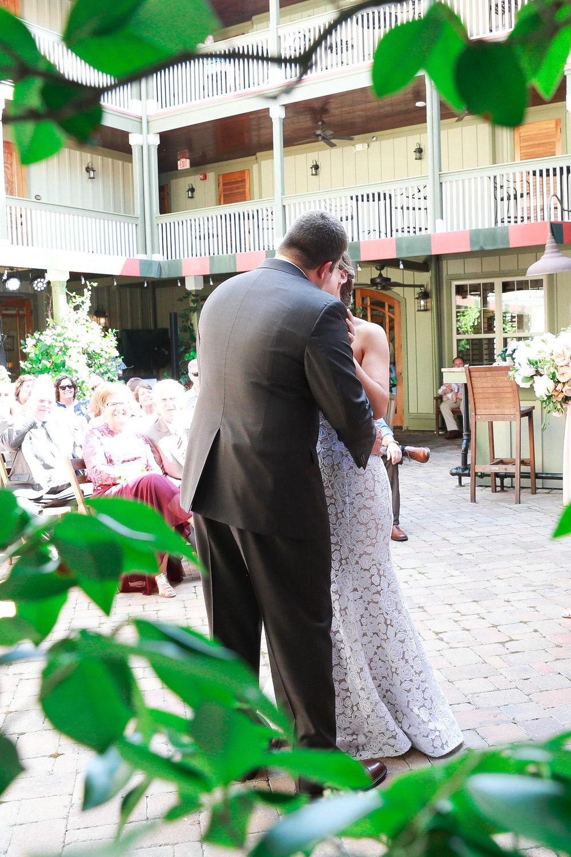 Myrtle Beach Wedding Photographer-78.jpg