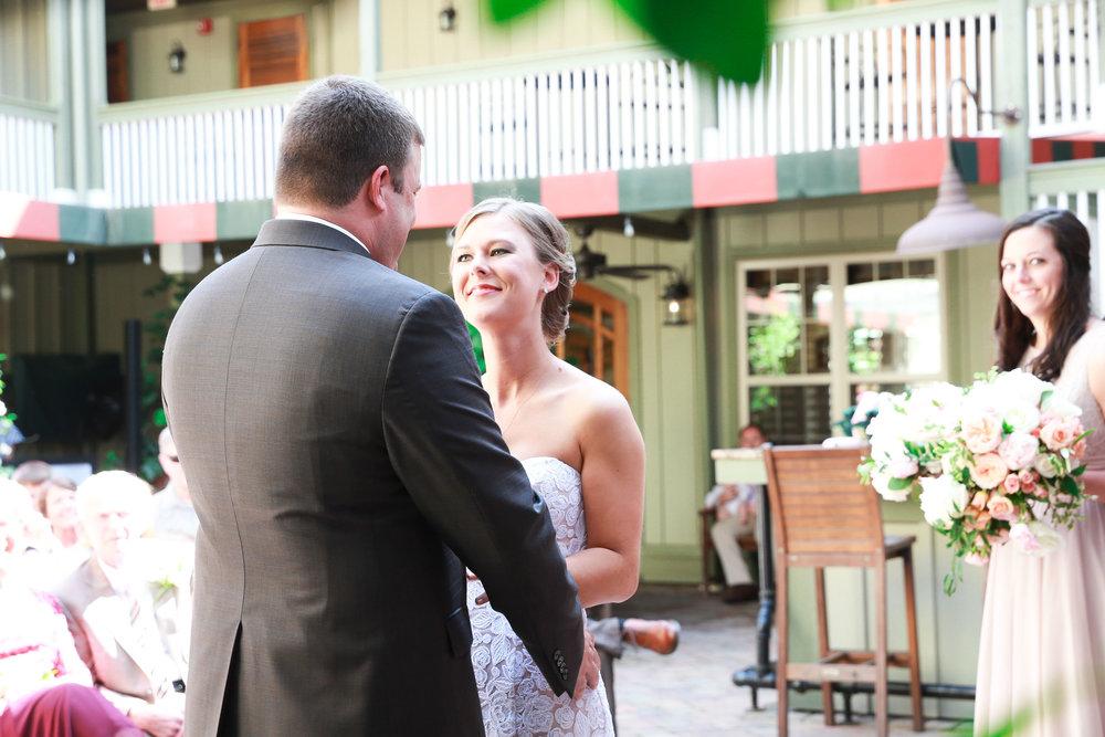 Myrtle Beach Wedding Photographer-79.jpg
