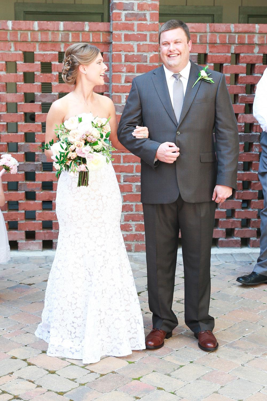 Myrtle Beach Wedding Photographer-81.jpg