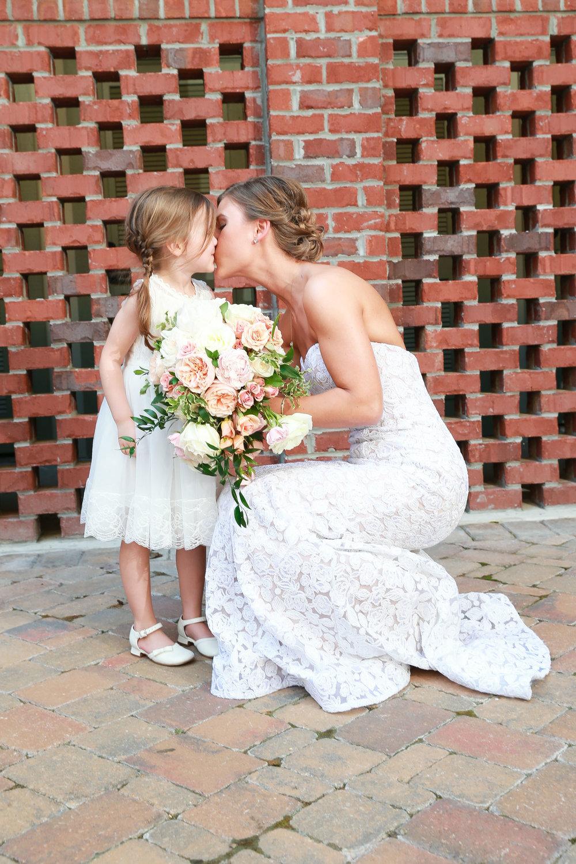 Myrtle Beach Wedding Photographer-95.jpg
