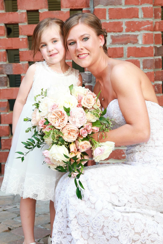 Myrtle Beach Wedding Photographer-96.jpg