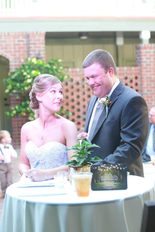 Myrtle Beach Wedding Photographer-100.jpg