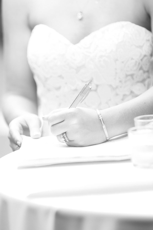 Myrtle Beach Wedding Photographer-102.jpg