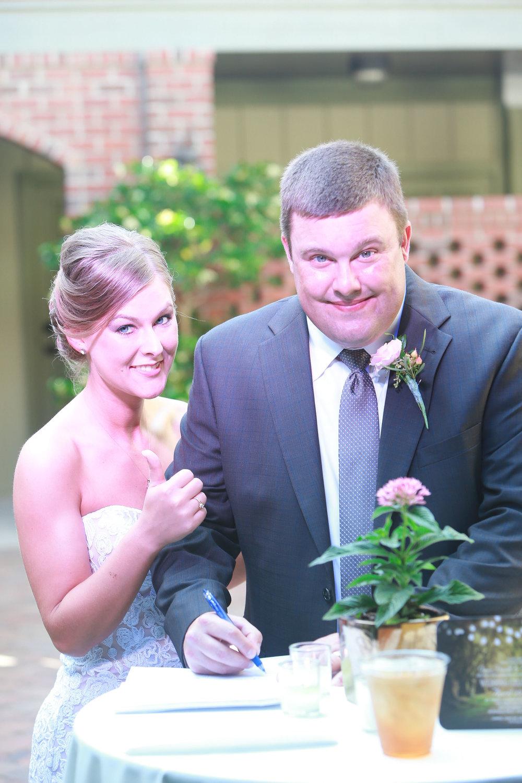 Myrtle Beach Wedding Photographer-104.jpg