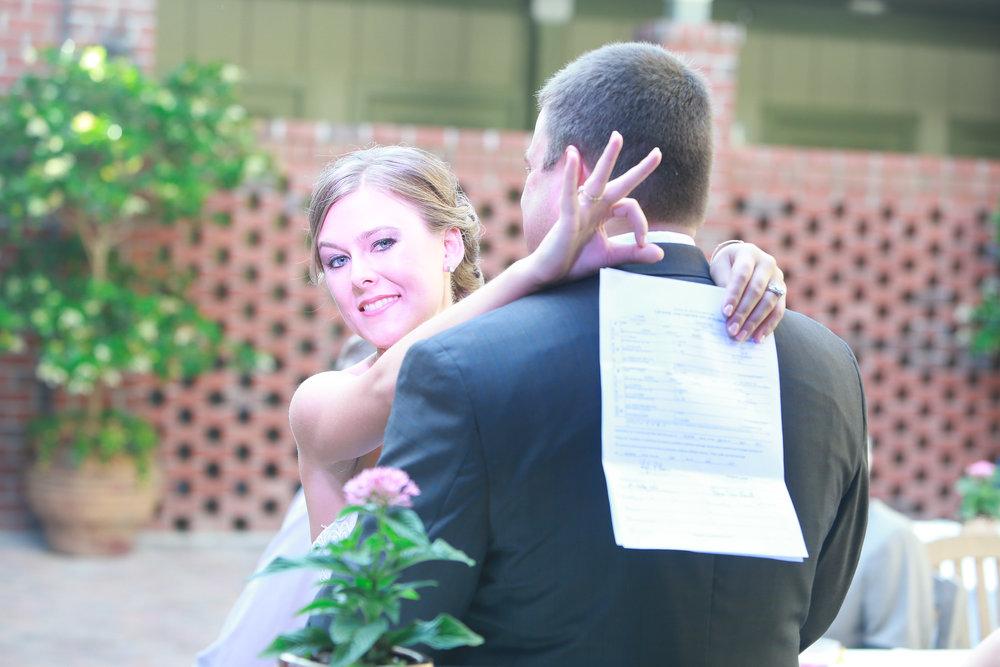 Myrtle Beach Wedding Photographer-106.jpg