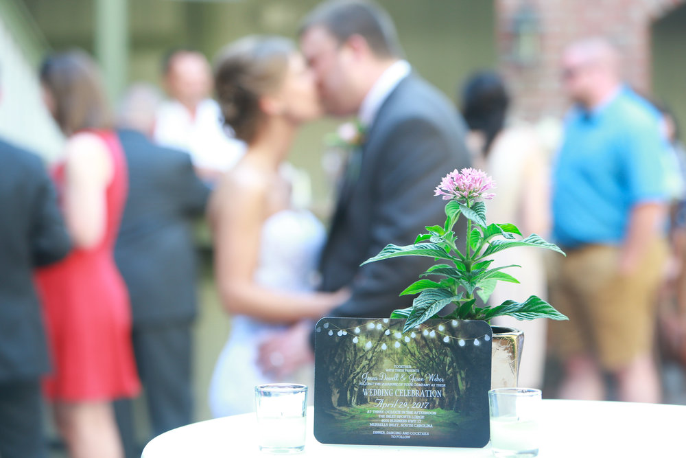 Myrtle Beach Wedding Photographer-108.jpg