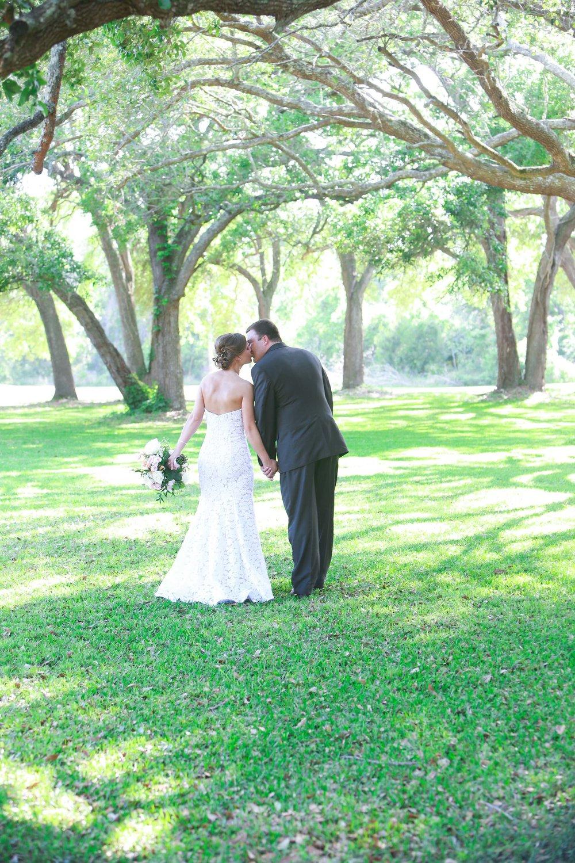 Myrtle Beach Wedding Photographer-109.jpg